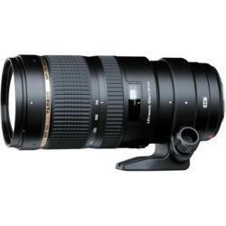 Tamron 70-200mm f/2.8