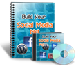 Build Your Social Media Network - Free Report