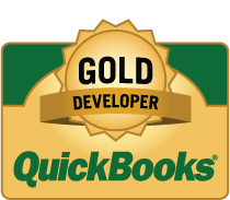QuickBooks Gold Developer