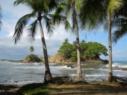 Playa Dominical offers affordable retirement for Baby Boomers
