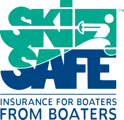 boat insurance, pwc insurance, jet ski insurance, yacht insurance, hurricane insurance