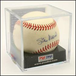Police Auctions website Policeauctions.com Stan Musial Baseball
