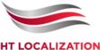 Localisation multilingue de qualité à un faible coût grâce à une technologie de pointe