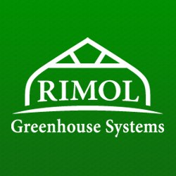 Rimol Greenhouse Systems Unveils New Logo