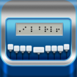 Ethervision Launches Braille Pad Pro and Braille Writer Pro...