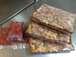 Motown Meat Supreme Mail Order Package