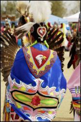 Cabazon Indio Powwow XXXI