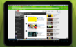 Splashtop 2 for Android Youtube