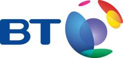 BT Global Services