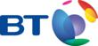 BT showcases new innovative health services at EHI Live 2012