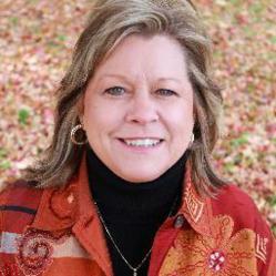 Gail Johnson Internet Marketer & Online Affiliate Expert Hiring Social Contractors