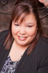 Brigette Caldwell Solavei 4G Success System Mentoring Online Marketers in Colorado and beyond