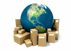 World Moving