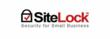 Web HSP Announces Partnership with SiteLock Offering Expanded Website...