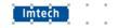 Imtech ICT
