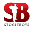 StogieBoys.com Celebrates Cigar Victory at the 2013 NFL Hall of Fame...