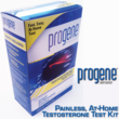 Progene At Home Test Kit Package Image