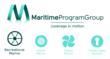 Kristen Virgilio Joins Maritime Program Group's Private Client Services Division