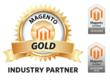 Unleaded Softwares Seventh Team Member Earns Magento Certification