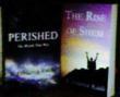 Perished & Shem