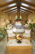 Bernardus Lodge, Carmel Valley Offers Body + Soul Package