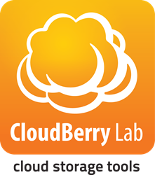 CloudBerry AD Bridge