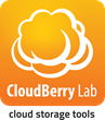 CloudBerry AD Bridge™ is First to Connect Amazon S3 with Active...