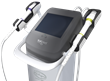 Surgen platform - an advanced  aesthetic medical device that works with the body's natural mechanisms to induce an increased production of hyaluronic acid, collagen and elastin.