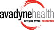 Meadville Medical Center Selects Avadyne Health for A/R Resolution...