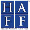 Hellenic American Family Foundation, Firefighter Campaign