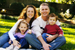 Save Up to 85% on Car Insurance - Get  Super-Attractive Auto...