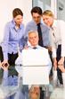 Teacher Retirement Plans for Real Estate Investing Explained in New...