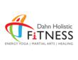 Dahn yoga exercises, dahn yoga classes, yoga cambridge, porter square, grand opening
