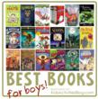 great boy books