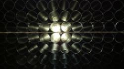 Composite Fluid Transfer, LLC