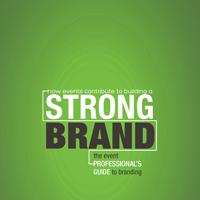 event branding guide