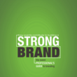 Certain, Inc. Introduces Guide to Branding for Event Professionals and Marketers