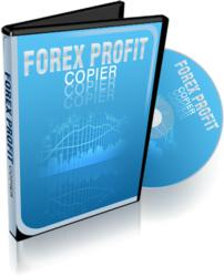 Forex Profit Copier Review