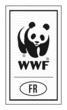 WWF: Christophe Roturier devient le nouveau directeur des programmes...