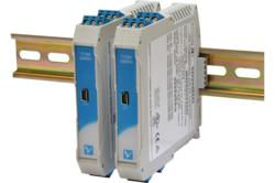 Acromag's New 4-Wire Transmitters