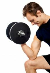 Natural Testosterone Boosters | Boost Testosterone