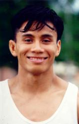 Cung Le's Early Years in Mobile, AL