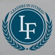 Leaders in Fitness Online Continuing Education Provider