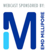EMD Millipore Webinar by Lab Manager Magazine