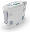 Inogen One G3 Portable Oxygen Concentrator Receives FAA Approval
