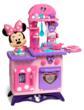Minnie's Flipping Fun Kitchen
