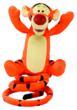 Bounce Bounce Tigger