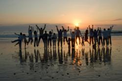 Brookhaven Retreat Alumnae Reunions