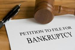 Bankruptcy Attorneys in Texas