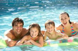 Vacation package deals in Orlando